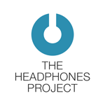 Logo The Headphones Project