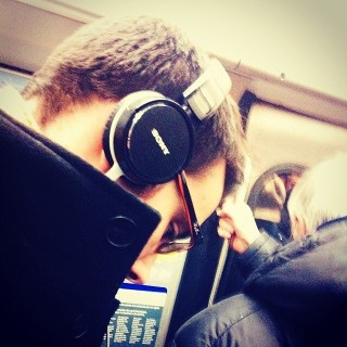 #TheHeadphonesProject n°49