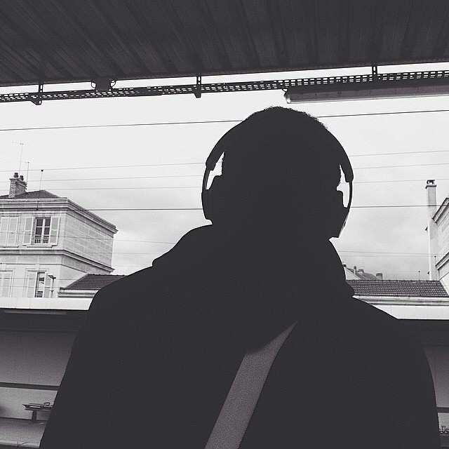 #TheHeadphonesProject n°69